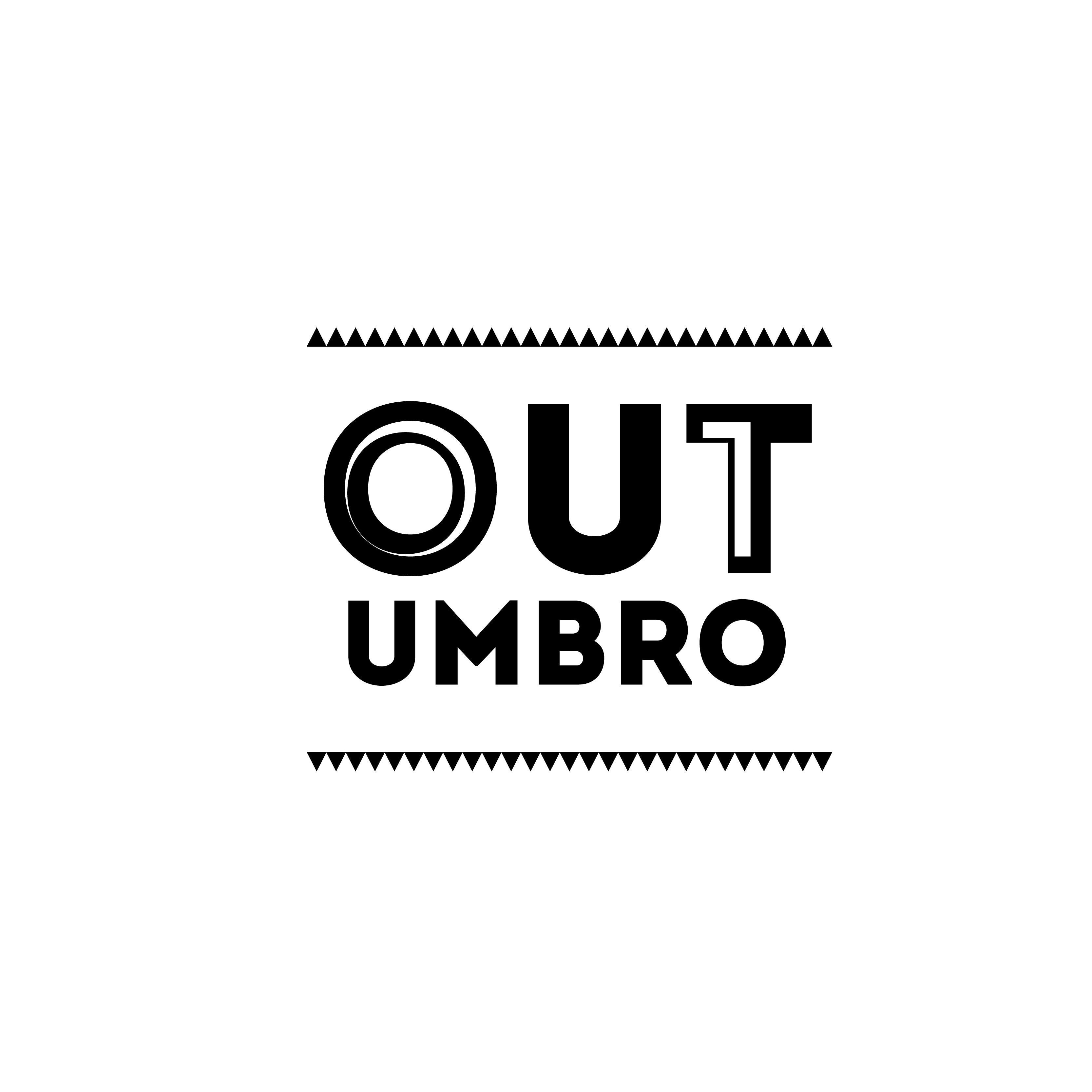 progetto OUTUMBRO>INCURSIONE di ADI Umbria ad Artigianinnovatori